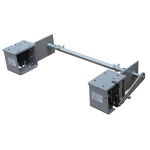 JXAQ19C SAFETY BRAKE DEVICE FOR CAT